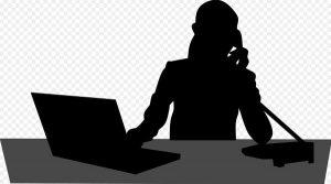 Consulta psicológica virtual
